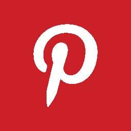 pinterest-256