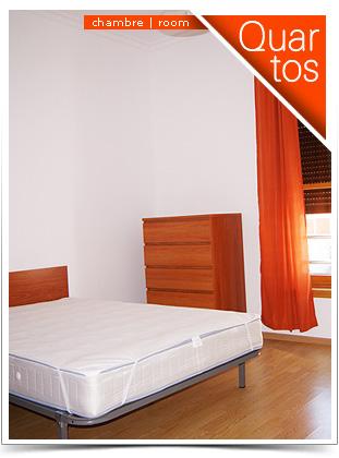 sineiro-quartos